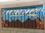 Spanish - 5th Grade