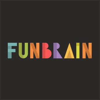 FREE- FUNBRAIN WEBSITE!