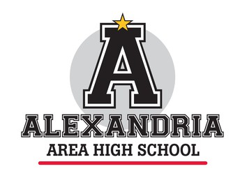 Alexandria Area High School