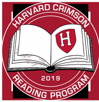 Harvard Crimson Reading Program