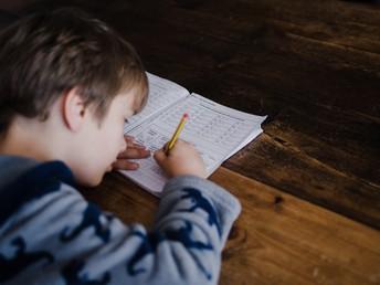 Parent/Teacher Interviews & Report Cards!