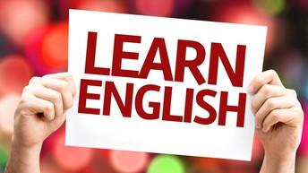 Register for Adult ESL Classes on Sept. 16-17