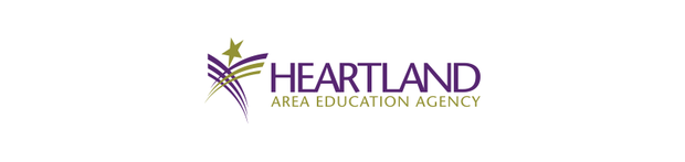 Heartland AEA website