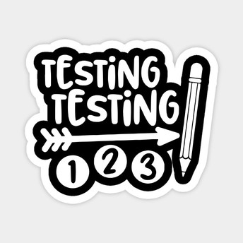 ACCESS Testing Is Almost Completed for Secondary Students