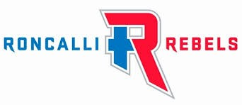 Roncalli Women's Lacrosse Camp
