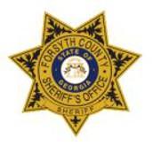 Attention 5th Grade Parents  - 2020 Junior Law Enforcement Academy