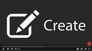 Create a New VoiceThread