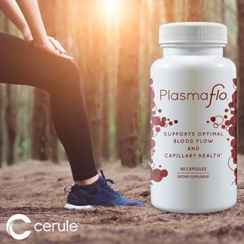 PlasmaFlo™