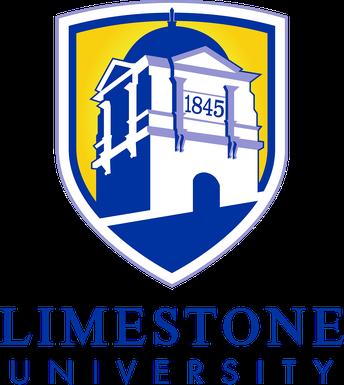 Limestone University Open House
