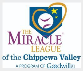 Miracle League Registration is Open