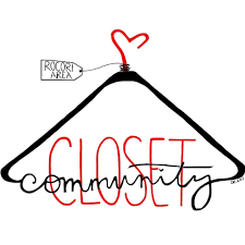ROCORI Area Community Closet