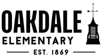 Welcome to Oakdale! Home of the Tigers!