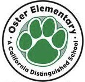 Oster Elementary School