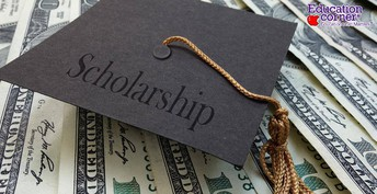 CECIL COUNTY RETIRED SCHOOL PERSONNEL ASSOCIATION SCHOLARSHIP