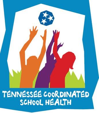 Sweetwater City Schools Coordinated School Health