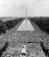 March of Washington