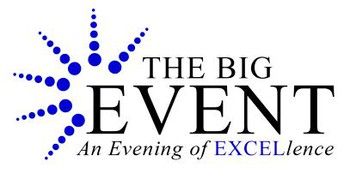 EXCEL's Big Event