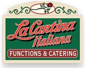La Cantina Dine Out Fundraiser