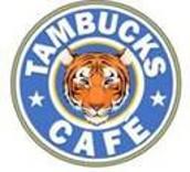 Tambucks Returns