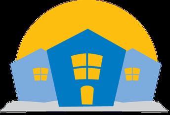 Center for Child Protection / Centro para la protección de niños