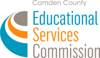 Camden County Educational Services Commission