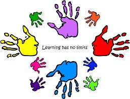 Special Education Procedures...