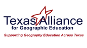 TAGE Geography Education Survey