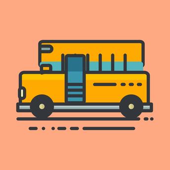 Bus Registration!
