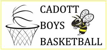 Cadott Boys Basketball - Club Meeting