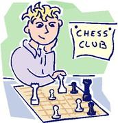 Chess Team News