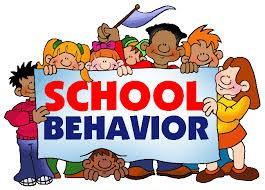 Good Behavior Party