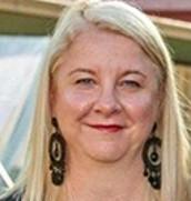 Jenny McIntyre