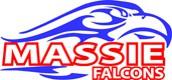 Clinton-Massie High School