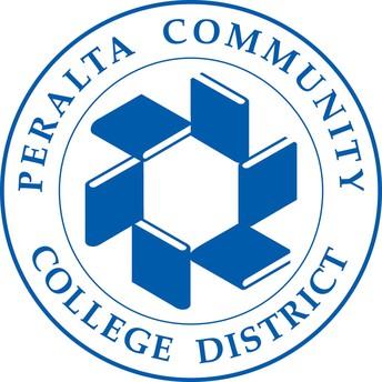 PERALTA Dual Enrollment Credits: