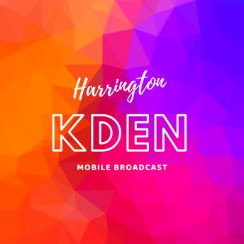 KDEN Mobile Broadcast