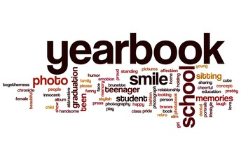 Yearbook Distribution (DELAYED)