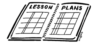 Lesson Plans and Assignments