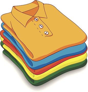 Clinic Clothing Needs