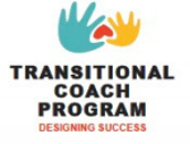 Transitional Coach Program