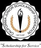 Wed 2/20 & Thurs 2/21 -- CJSF Honor Installation