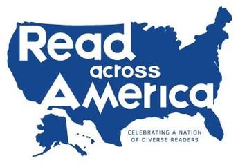 Read Across America - This Week!