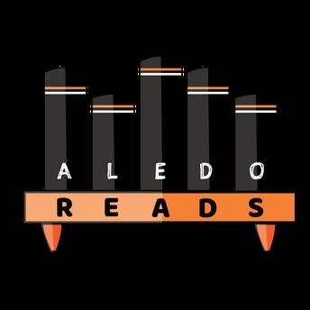 2nd annual Aledo Reads a Success!