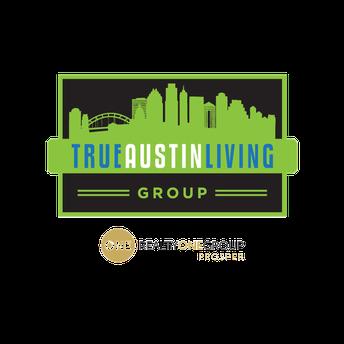 True Austin Living