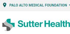 Palo Alto Foundation Medical Group Pre-Med Scholarship