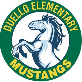 Duello Elementary School