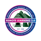 Remote Learning Tips