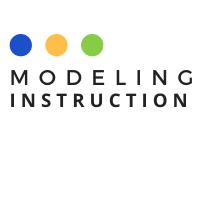 Modeling Instruction