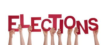 2020-2021 Friends of Grandview (FOG) Board Elections