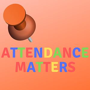 Absence Reminder