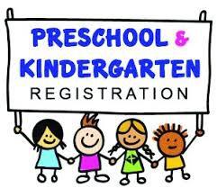Spartanburg Two Title I 4K Registration, New Student 5K & 1st Grade Registration Date Set